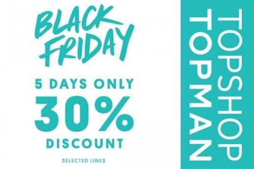 topman-black-friday-deals
