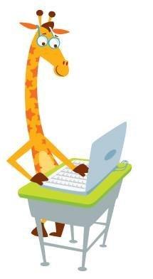 toys r us online shop