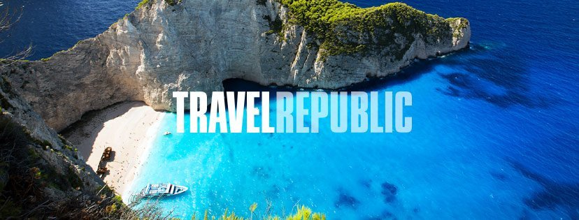 travel republic holidays