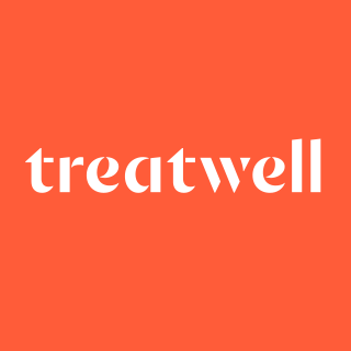 treatwell logo