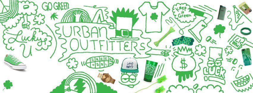 urban outfitters banner clothing shoes accessories