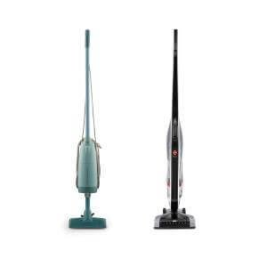 Vacuum Cleaners Deals Cheap Price Best Sale In Uk