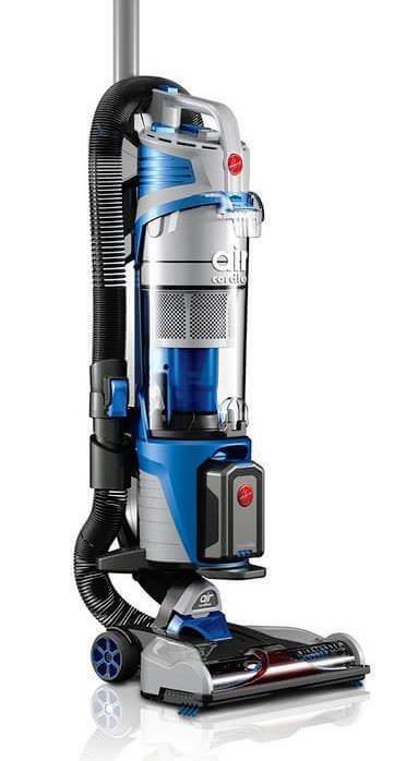 vacuum cleaners deals cheap price best sale in uk. Black Bedroom Furniture Sets. Home Design Ideas