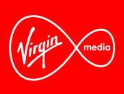 virginn media logo