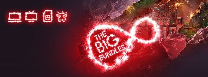 virgin media tv telephone internet bundle
