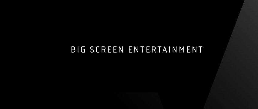 vue cinemas big screen entertainment