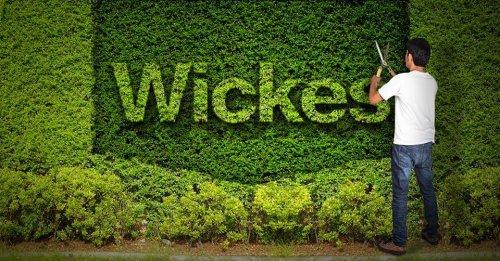 wickes black friday sale