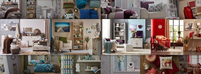 wilko furniture home supplies