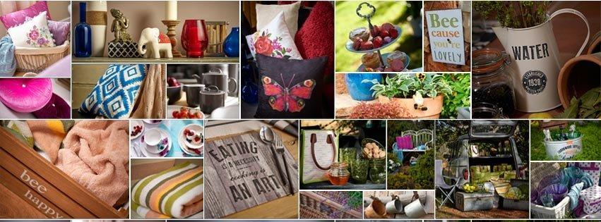 Wilko deals sales for april 2018 hotukdeals wilko home and garden supplies negle Gallery