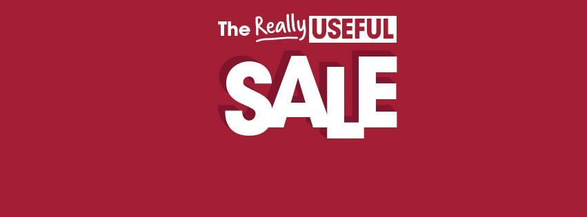Wilko deals sales for june 2018 hotukdeals wilko sale negle Images