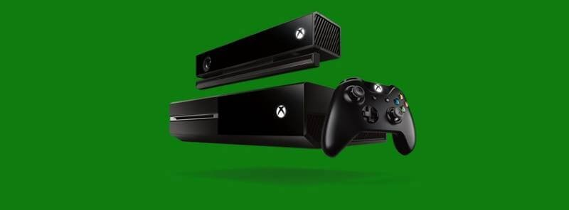 Xbox One buyers guide