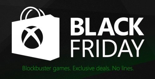 xbox.com-black-friday-deals