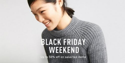 zara black friday deals
