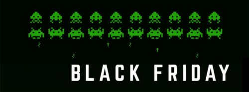 zavvi black friday deals