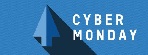 zavvi cyber monday deals