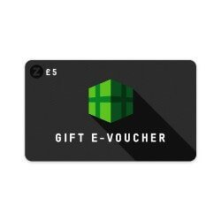 zavvi gift e-voucher