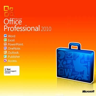 office 2010 professional microsoft office 2010 professional plus