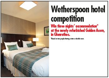 hotel competitors Everything cn traveller knows about competitions, including the latest news, features and images.