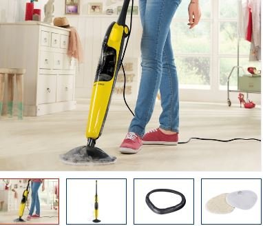 Lidl Carpet Cleaner Floor Matttroy