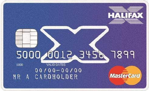 Halifax credit card cryptocurrency